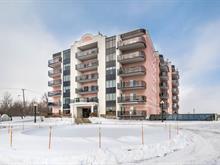Condo à vendre à Jacques-Cartier (Sherbrooke), Estrie, 200, Rue  Don-Bosco Nord, app. 604, 23455902 - Centris