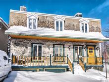 Duplex à vendre à Beauport (Québec), Capitale-Nationale, 2091 - 2095, Avenue  Royale, 11755626 - Centris