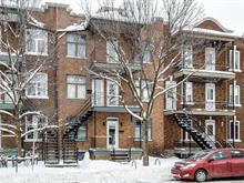 Condo à vendre à La Cité-Limoilou (Québec), Capitale-Nationale, 1376, 2e Avenue, 19832140 - Centris
