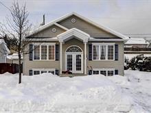 Maison à vendre à Beauport (Québec), Capitale-Nationale, 281, Rue  Janequin, 16267044 - Centris