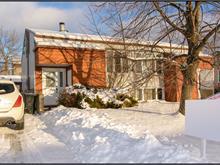 Maison à vendre à Les Rivières (Québec), Capitale-Nationale, 7749, Rue  La Franchise, 24691038 - Centris