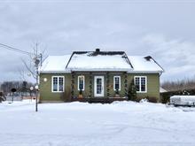 Maison à vendre à Plaisance, Outaouais, 253, Rue  Martin, 25047675 - Centris