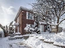 House for sale in Beauport (Québec), Capitale-Nationale, 753, Rue  Louise-Monjon, 11871926 - Centris