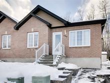 House for sale in Gatineau (Gatineau), Outaouais, 280, Rue du Grand-Ruisseau, 27527724 - Centris