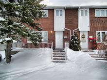 Maison à vendre à Lorraine, Laurentides, 52, boulevard de Vignory, 26515360 - Centris