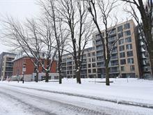 Condo à vendre à Rosemont/La Petite-Patrie (Montréal), Montréal (Île), 3900, Rue  Marcel-Pepin, app. 113, 11497629 - Centris
