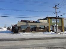 Commercial building for sale in Sept-Îles, Côte-Nord, 372, Avenue  Brochu, 13297219 - Centris