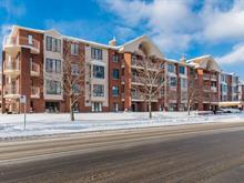 Condo à vendre à Pierrefonds-Roxboro (Montréal), Montréal (Île), 4700, Rue  René-Émard, app. 412, 10403107 - Centris
