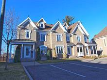House for sale in Les Chutes-de-la-Chaudière-Est (Lévis), Chaudière-Appalaches, 34, Rue des Seigneurs, apt. 1, 19919782 - Centris