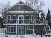 Maison à vendre à Saint-Eugène-de-Guigues, Abitibi-Témiscamingue, 36, Chemin du Lac-Cameron, 10670410 - Centris