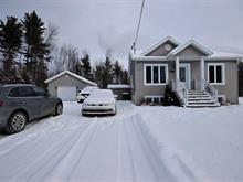 Maison à vendre à Saint-Samuel, Centre-du-Québec, 100, Rue du Curé-Baron, 20206763 - Centris