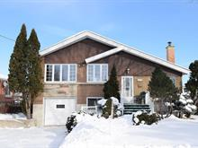 House for sale in Chomedey (Laval), Laval, 313, 63e Avenue, 9935655 - Centris