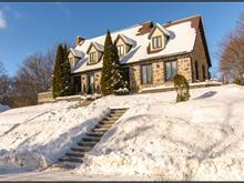 Maison à vendre à Sainte-Foy/Sillery/Cap-Rouge (Québec), Capitale-Nationale, 1545, Rue  Pierre-Pinel, 9236611 - Centris