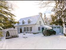 House for sale in Beauport (Québec), Capitale-Nationale, 741, Rue  Seigneuriale, 16471145 - Centris