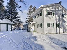 House for sale in Mandeville, Lanaudière, 57, 28e Avenue, 24779703 - Centris