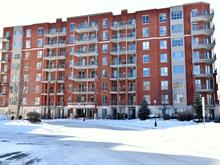 Condo for sale in Chomedey (Laval), Laval, 3100, boulevard  Notre-Dame, apt. 501, 26184166 - Centris