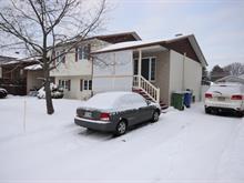 Maison à vendre à Trois-Rivières, Mauricie, 690, Rue  Brunet, 21552273 - Centris