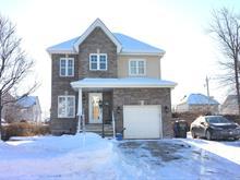 House for sale in Blainville, Laurentides, 15, Rue  Yves-Tessier, 24145283 - Centris