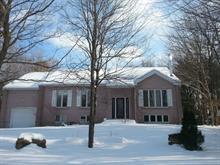 House for sale in Saint-Lazare, Montérégie, 1172, Rue  Maple Ridge, 11046564 - Centris