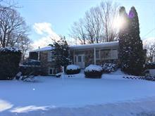 House for sale in L'Île-Perrot, Montérégie, 241, 20e Avenue, 15406155 - Centris