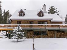 House for sale in Sainte-Adèle, Laurentides, 2380, Chemin du Club, 17209573 - Centris
