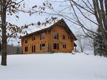 House for sale in Béthanie, Montérégie, 8360, 8e Rang, 27571360 - Centris