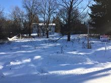 Lot for sale in Baie-d'Urfé, Montréal (Island), Rue  Shaw, 12247115 - Centris