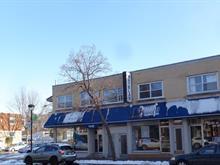 Income properties for sale in Ahuntsic-Cartierville (Montréal), Montréal (Island), 1434 - 1448, Rue  Fleury Est, 18596112 - Centris