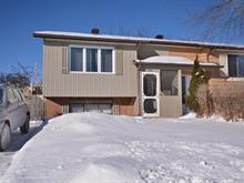 Maison à vendre à Sainte-Anne-des-Plaines, Laurentides, 166, Rue  Joly, 23207383 - Centris