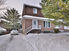 Maison à vendre à Sainte-Thérèse, Laurentides, 151, Rue  Valiquette, 25499047 - Centris