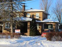 Maison à vendre à Granby, Montérégie, 290, Rue  Paré, 20090320 - Centris