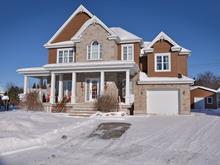 Maison à vendre à Sainte-Anne-des-Plaines, Laurentides, 320, Rue  Saint-Antoine, 9273581 - Centris
