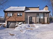 House for sale in Sainte-Anne-des-Plaines, Laurentides, 174, Rue  René, 20499601 - Centris