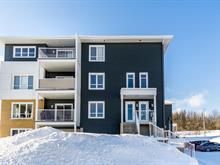 Condo for sale in Sainte-Foy/Sillery/Cap-Rouge (Québec), Capitale-Nationale, 7326, Rue  Jacqueline-Auriol, 17074482 - Centris