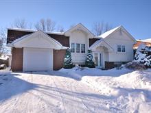 House for sale in Sainte-Anne-des-Plaines, Laurentides, 140, Rue  Jodoin, 21752214 - Centris