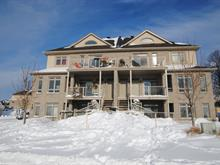 Condo à vendre à Aylmer (Gatineau), Outaouais, 149, Rue de la Fabrique, app. 3, 24720391 - Centris