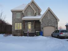Maison à vendre à Oka, Laurentides, 150, Rue des Pèlerins, 23424781 - Centris