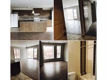Condo / Appartement à louer à Côte-des-Neiges/Notre-Dame-de-Grâce (Montréal), Montréal (Île), 2550, Avenue de Mayfair, app. 301, 19583695 - Centris
