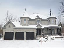 Maison à vendre à Blainville, Laurentides, 11, Rue des Ducats, 18905422 - Centris