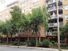 Condo / Appartement à louer à Côte-des-Neiges/Notre-Dame-de-Grâce (Montréal), Montréal (Île), 4545, Avenue  Walkley, app. 710, 27387947 - Centris