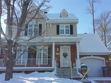 Maison à vendre à Blainville, Laurentides, 159, Rue de la Renaissance, 22248897 - Centris