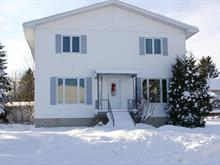 House for sale in Normandin, Saguenay/Lac-Saint-Jean, 1381, Rue  Roy, 27151432 - Centris
