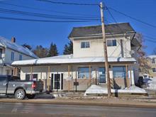 Immeuble à revenus à vendre à Papineauville, Outaouais, 260, Rue  Papineau, 26193353 - Centris