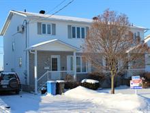 House for sale in Granby, Montérégie, 642, Rue  Delorme, 27882865 - Centris