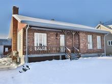 Maison à vendre à Mandeville, Lanaudière, 14, Rue  Saint-Charles-Borromée, 16428865 - Centris