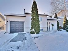 Maison à vendre à Terrebonne (Terrebonne), Lanaudière, 130, Rue de Serres, 24442440 - Centris