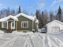 House for sale in Saint-Gabriel-de-Valcartier, Capitale-Nationale, 15, Rue  Jacques-Giroux, 20952943 - Centris