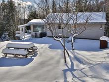 Maison à vendre à Mandeville, Lanaudière, 6, Avenue des Sources, 11914566 - Centris