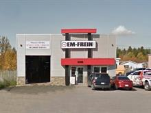 Commercial building for sale in Chicoutimi (Saguenay), Saguenay/Lac-Saint-Jean, 2308, boulevard  Saint-Paul, 14543208 - Centris