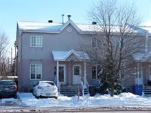 House for sale in Repentigny (Repentigny), Lanaudière, 1180, boulevard  Iberville, apt. C, 11493550 - Centris